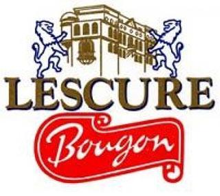 Lescure Bougon
