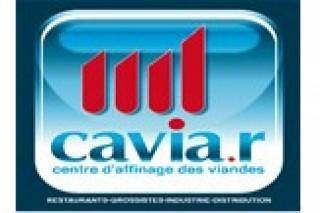 CAVIA.R