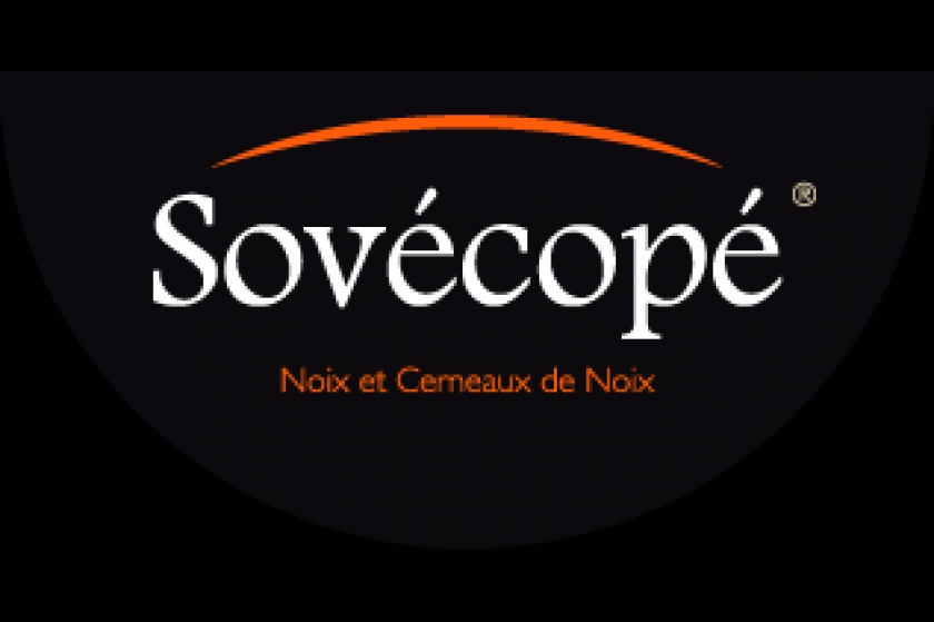SOVECOPE