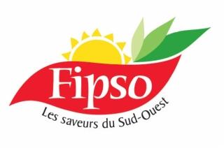 FIPSO